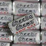 Cheeba Chews Deca Dose | 175 milligrams of THC