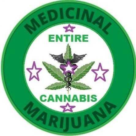 Buy Weed Online | Buy Legit Marijuana Online, Entirecannabis