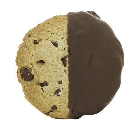 Korova Chocolate Chip Dip Cookie – 250 MG THC