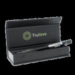 Trulieve Vape Pen Cartridge 250mg RSO 1:1