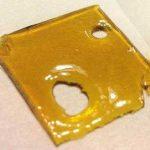 Xj-13-bho-shatter