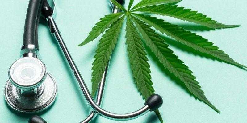 Best Cannabis Strains for Fibromyalgia
