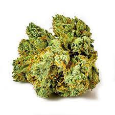 Tahoe OG  Marijuana, Entirecannabis marijuana information.