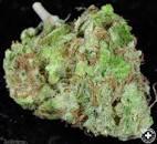 What Is Lamb's Bread Cannabis Strain?