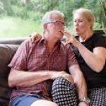 MEDICAL MARIJUANA: AN ENERGIZER FOR THE ELDERLY