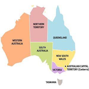 Buy weed online in Australia