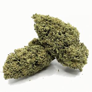 buy Abacus strain online | Buy Weed Online USA